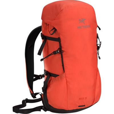 Arcteryx Arc'teryx Brize 25 Backpack