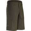 Arcteryx Arc'teryx Rampart Long Short Men's