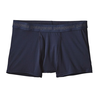 Patagonia Patagonia Capilene Daily Boxer Briefs Men's (Discontinued)