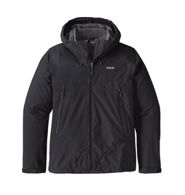 Patagonia Patagonia Cloud Ridge Jacket Men's