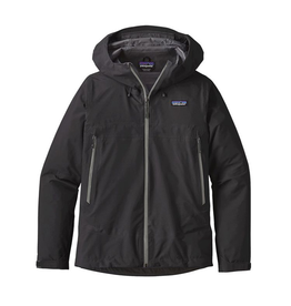Patagonia Patagonia Cloud Ridge Jacket Women's