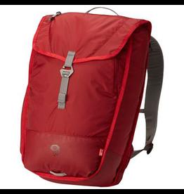 Mountain Hardwear Mountain Hardwear DryCommuter 32L Pack