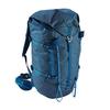 Patagonia Patagonia Ascensionist Pack 40L