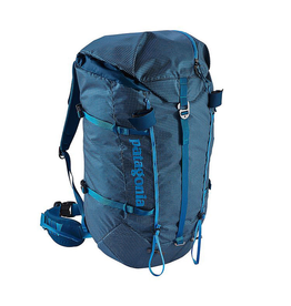 Patagonia Patagonia Ascensionist Pack 40L