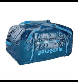 Patagonia Patagonia Lightweight Black Hole Duffel 45L