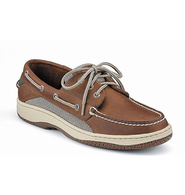 Sperry Top-Sider Sperry Billfish 3 Eye Boat Shoe Men's