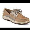 Sperry Top-Sider Sperry Billfish 3-Eye Boat Shoe Men's