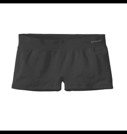 Patagonia Patagonia Active Mesh Boy Shorts Women's