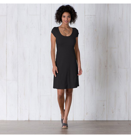 Toad & Co. Toad & Co. Nena Dress Women's