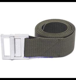 Arcade Belts Arcade Utility Guide Belt