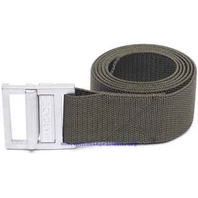 Arcade Belts Arcade Utility Guide Belt