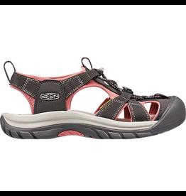Keen Keen Venice Waterproof Sandal Women's