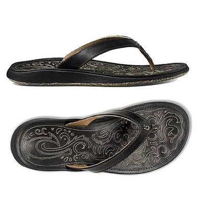 Olukai Olukai Paniolo Sandal Women's