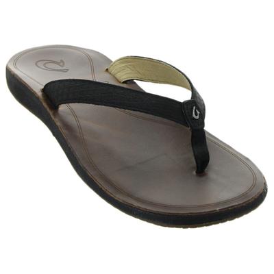 Olukai Olukai Pua Sandal Women's
