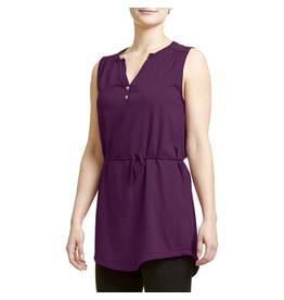 FIG FIG Ciego de Avila Top Women's