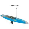 Hobie Hobie Mirage Eclipse Pedalboard 10.5