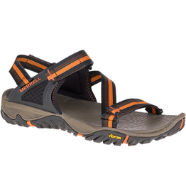 Merrell Merrell All Out Blaze Web Sandal Men's