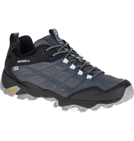 Merrell Merrell Moab FST Waterproof Low Hiking Shoe Women's