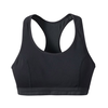 Patagonia Patagonia Centered Bra Women's