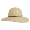 Sunday Afternoon Sunday Afternoons Sol Seeker Hat