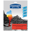 Backpackers Pantry Backpackers Pantry Sweet and Sour Rice with Chicken