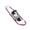 Faber Faber White Venture 7X22 Snowshoe
