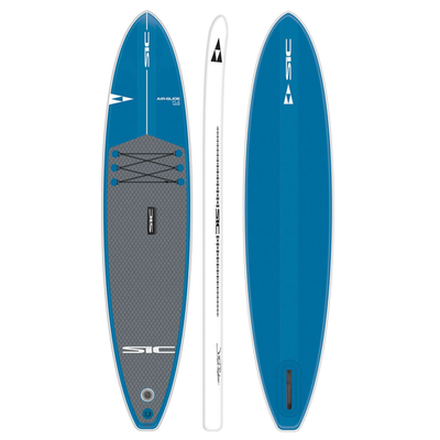 SIC SIC Recon Air-Glide 11.4 Inflatable SUP