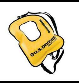 Aqua Lung Aqua Lung US Divers Snorkeler Vest