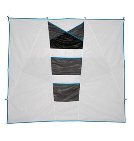 Mountain Hardwear Mountain Hardwear Optic 6 Hanging Divider