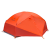 Marmot Marmot Limelight 2P Tent