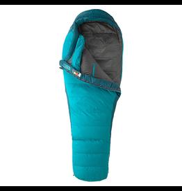 Marmot Marmot Women's Celestrum 20/-7 Sleeping Bag Long