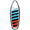 "Badfish Badfish 6'11"" River Surfer Carbon/Innegra SUP USED"