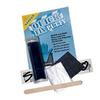 SurfCo Surfco Quick Fix Repair Putty Kit