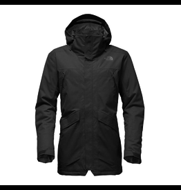 The North Face The North Face Gatekeeper Jacket Men's