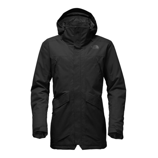 fb1b83f09 The North Face The North Face Gatekeeper Jacket Men's