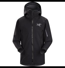 Arcteryx Arc'teryx Sabre Jacket Men's