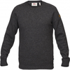 Fjall Raven Fjall Raven Ovik Re Wool Sweater Men's