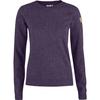 Fjall Raven Fjall Raven Ovik Re-Wool Sweater Women's