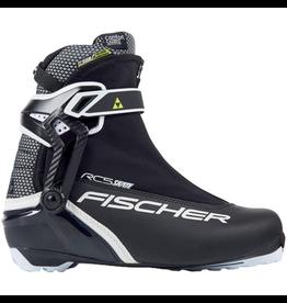 Fischer Fischer RC5 Skate Boot 2018/19