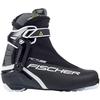 Fischer Fischer RC5 Skate Boot