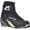 Fischer Fischer XC Control Ski Boot 2017