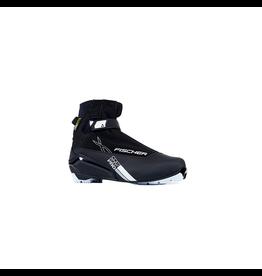 Fischer Fischer XC Comfort Pro Ski Boot