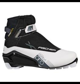 Fischer Fischer XC Comfort Pro My Style Ski Boot