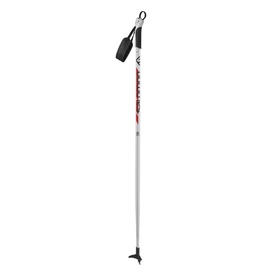 Salomon Salomon Escape Aluminum Pole Jr