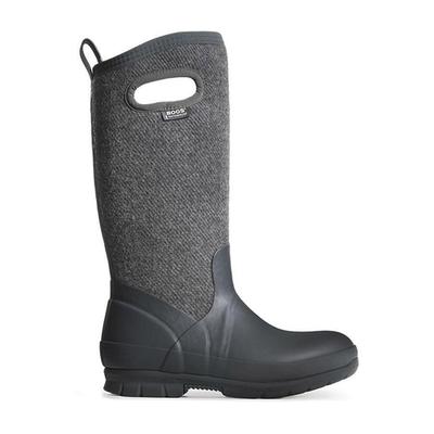 Bogs Bogs Crandall Tall Wool Winter Boot Women's Size 11