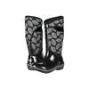 Bogs Bogs Plimsoll Leafy Tall Winter Boot Women's