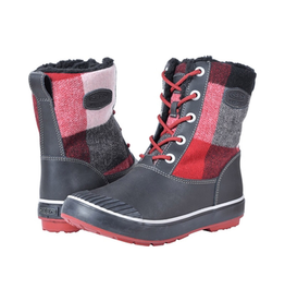 Keen Keen Elsa L Waterproof Winter Boot  Women's