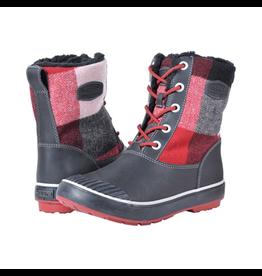 Keen Keen Elsa L Waterproof Winter Boot  Women's