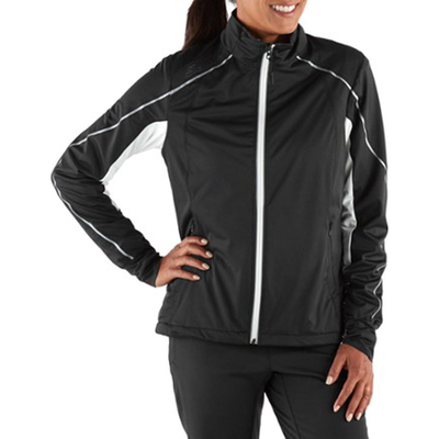 Swix Swix Lismark Tech Jacket Women's