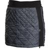 Swix Swix Menali Quilted Skirt Women's